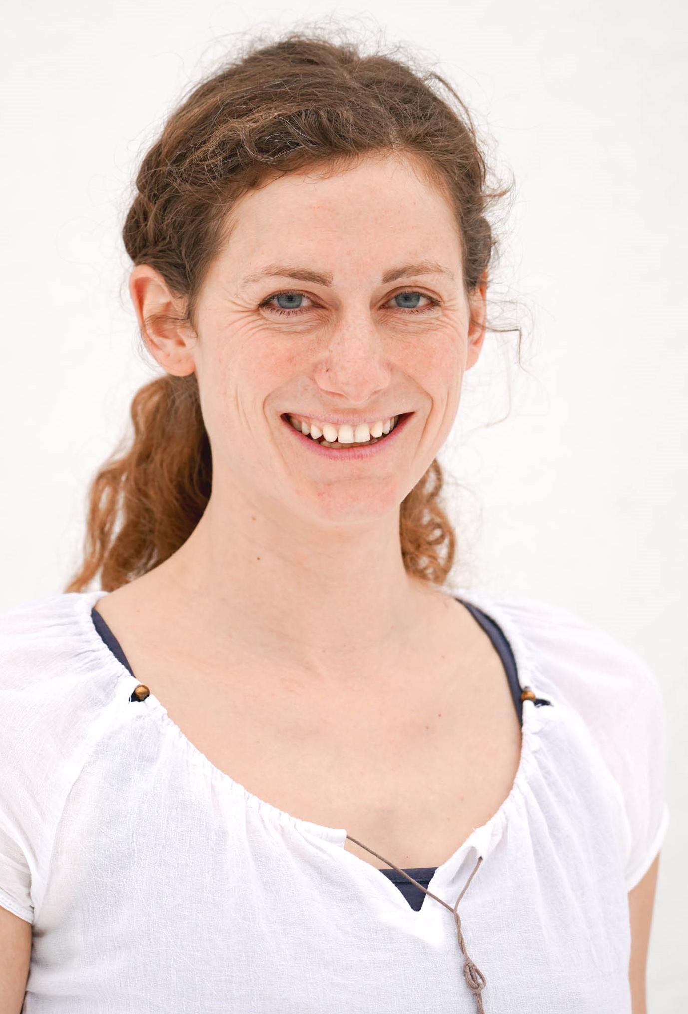 Elisabeth_Schulmayr